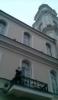soldatov_dmitry