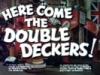 double deckers