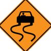driving, roadtrip, car