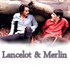 Melin Merlin/Lancelot hide