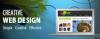 websitdesigncbe userpic