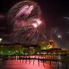 fireworks-helsinki