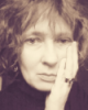 m_v_dmitrieva userpic