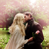 footballlover10: W/A (OUaT Wonderland)