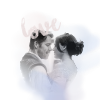 ankareeda: oq love