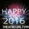 theatregirl7299