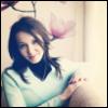 maria_kuymazova userpic