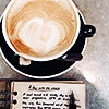 Coco Jewels: !coffee!