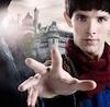 magic, Merlin