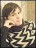 yara_egorova userpic