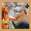 gaia_child userpic