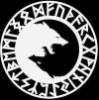 roberttx userpic