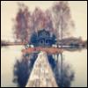 novelly_ozhizni