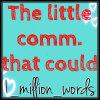 Little comm