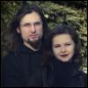 crazzzy_family userpic