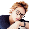 Forever-Late Girl: ueda
