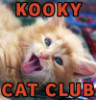 kooky_cat_club userpic