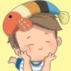satomi3104 userpic