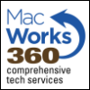 macworks360 userpic