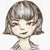 miki_sensei userpic