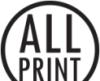 allprintlp userpic