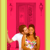 Jane the Virgin - Jane/Michael - Kiss