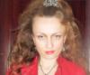 alenav28 userpic