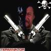 dr_terminator