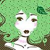mzk userpic