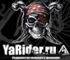 yarider_ru userpic