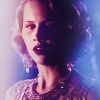 TO/TVD: Rebekah: 20s