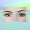 kvisha_11 userpic