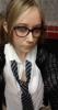 queen_lesbian userpic