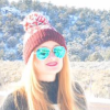 Аватар блогера merieka