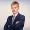 talalaev_maxim userpic