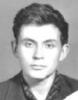 Морозов-студент НГУ