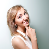 Самоделкина Ксения косметолог дерматолог