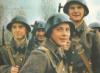 ГДР 1986