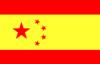 xibanya userpic