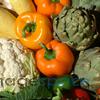 healthyhints userpic