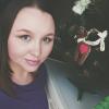 a_klimashova userpic