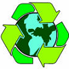 enviro_mental userpic