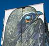 3d street painting, 3d рисунки на асфальте, 3d sttreet art, 3d рисунки на асфальте в украине, alex maksiov