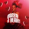sense 8 heart
