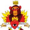 redmonkeystore userpic