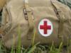 здравоохранение, оптимизация, реформы медицины, военная медицина