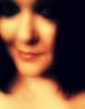 wynterrosex userpic