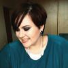 anya_marsianin userpic
