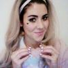 Marina: heart