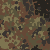militarist31 userpic